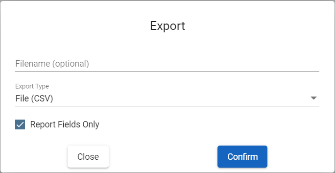 Export_Modal.PNG